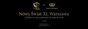 domwhisky_nowy-swiat_twitter-1500x500